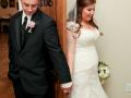 Seelig Wedding-148