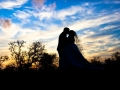 Mulgrew Wedding print-316-(ZF-5883-18109-1-032)
